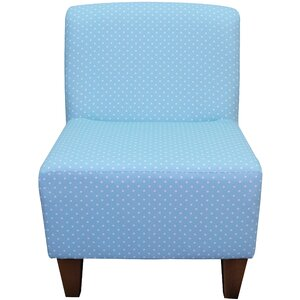 Riverview Slipper Chair Zipcode Design