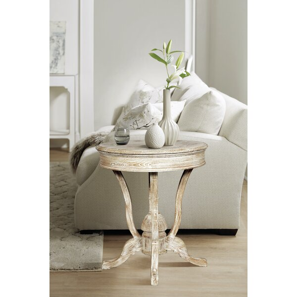 Ammerman Occasional End Table By Bloomsbury Market