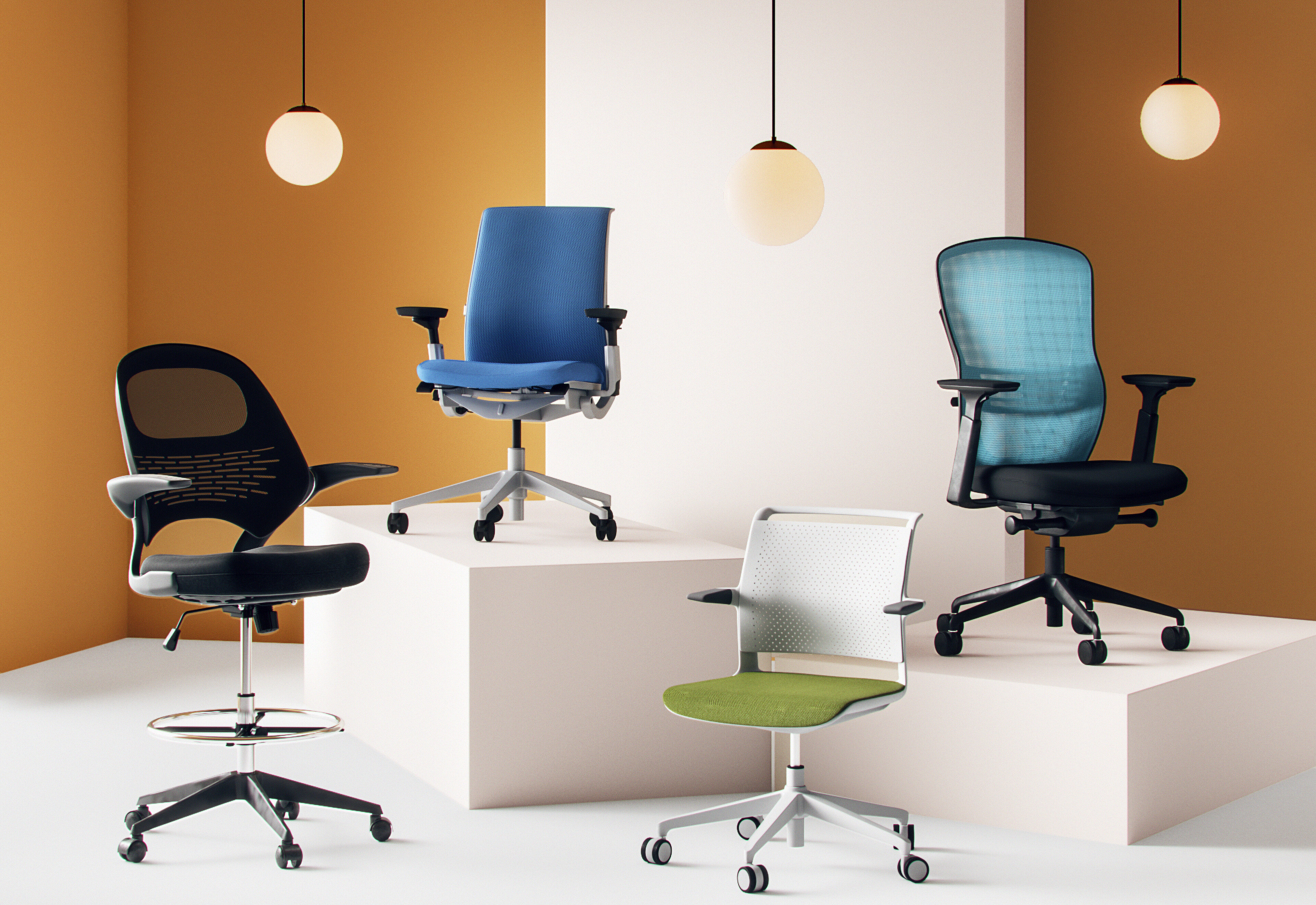 Wayfair Professional's Office Chair Buying Guide | Wayfair