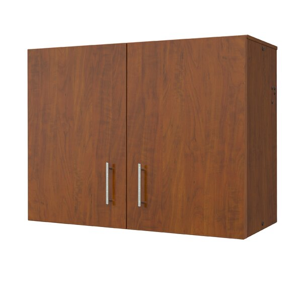 Mobile CaseGoods 24 x 36 Kitchen Wall Cabinet by Marco Group Inc.