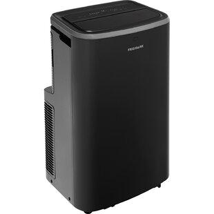 49,000 BTU Portable Air Conditioner with Remote by Frigidaire