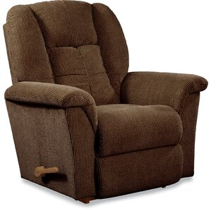 Jasper Recliner by La-Z-Boy
