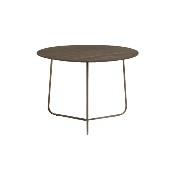 Barbera Low End Table by Foundry Select Foundry Select
