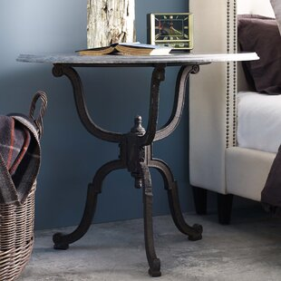 Bluestone End Table By Design Tree Home