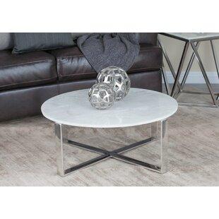 Coffee Table Cole & Grey