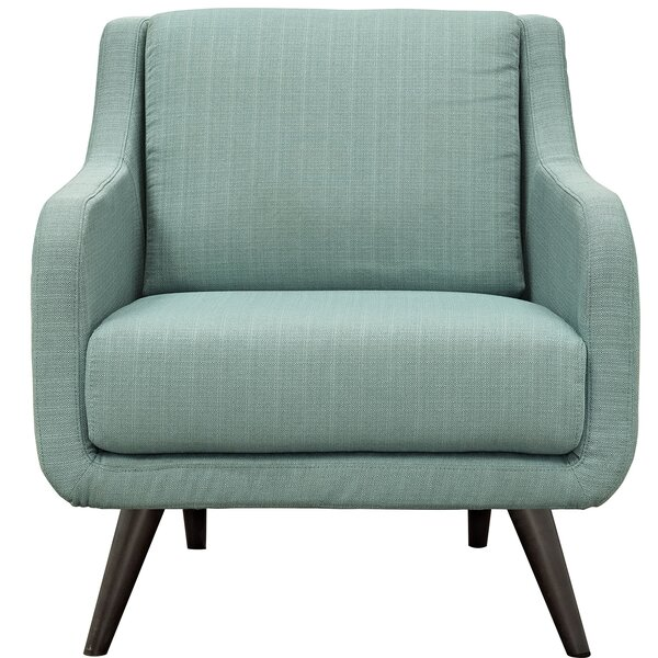 Mattawa Armchair By George Oliver