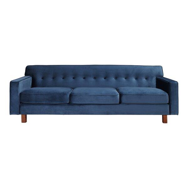 Watauga Sofa by Brayden Studio