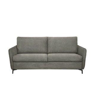 Monreal Sofa Bed