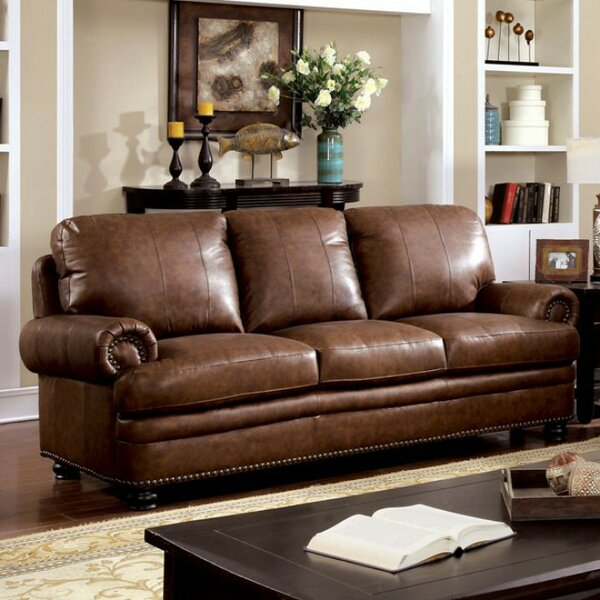 Modern Collection Gerard Sofa Sweet Deals on