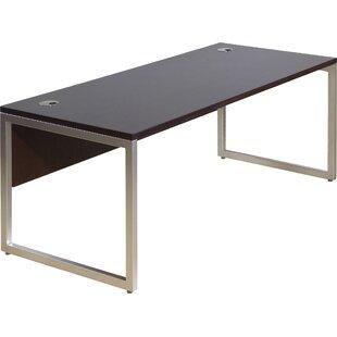 Read Reviews Writing Desk ByHaaken Furniture