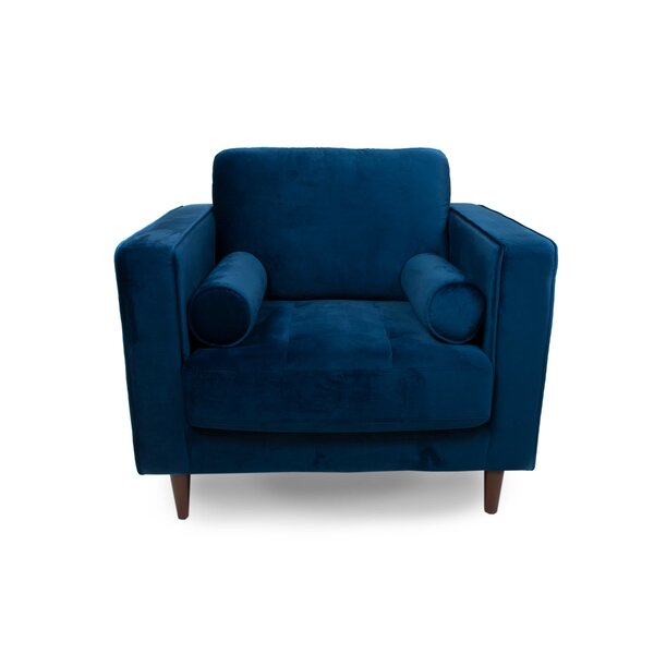 Letitia Armchair by Mercer41