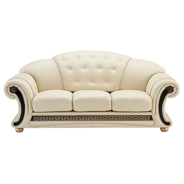 Berrylawn Sofa by Astoria Grand