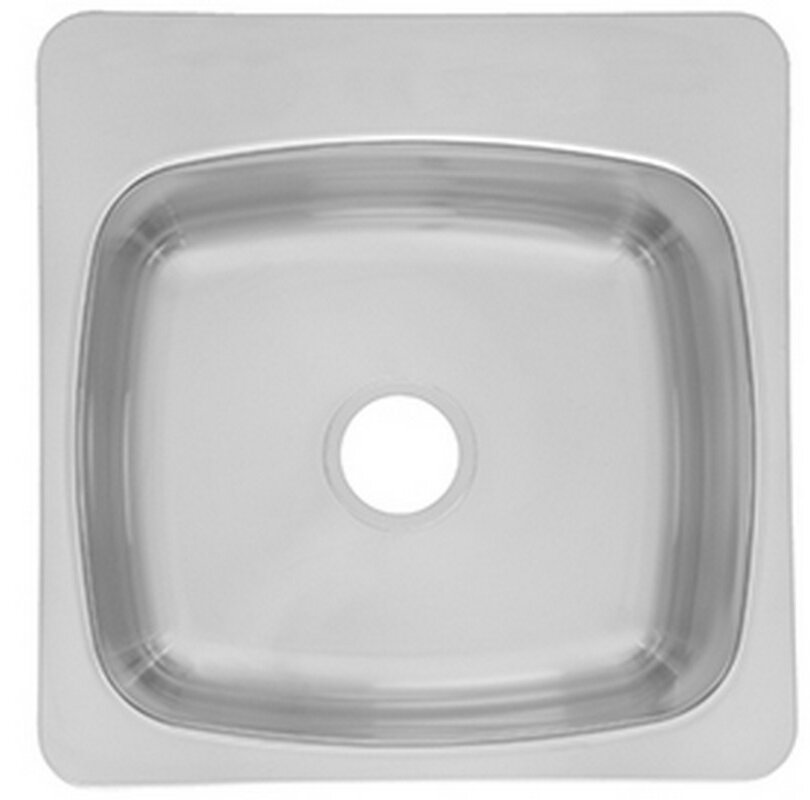 Franke kindred 2013 x 2055 drop in laundry utility sink kindred 2013 x 2055 drop in laundry utility sink workwithnaturefo