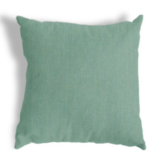 Throw Pillow by Harmonia Living