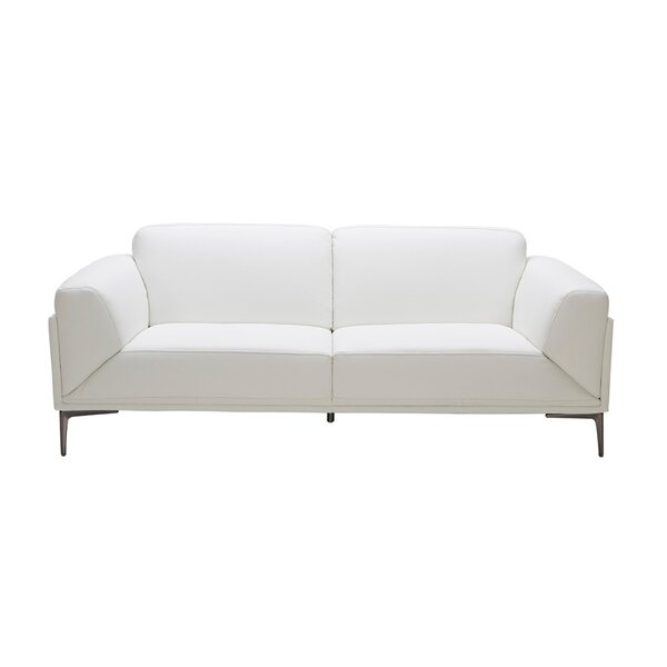 Holiday Shop Abra Love Seat Get The Deal! 40% Off