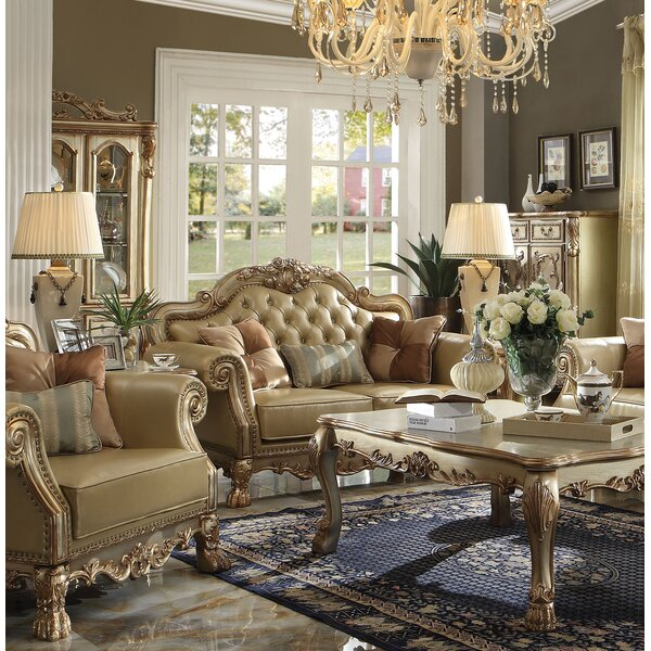 A Wide Selection Of Welliver Sofa by Astoria Grand by Astoria Grand