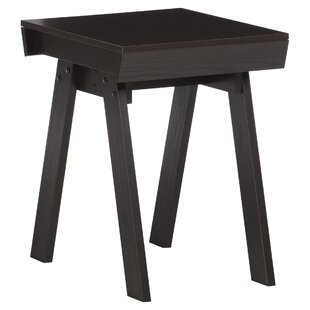 Downer End Table