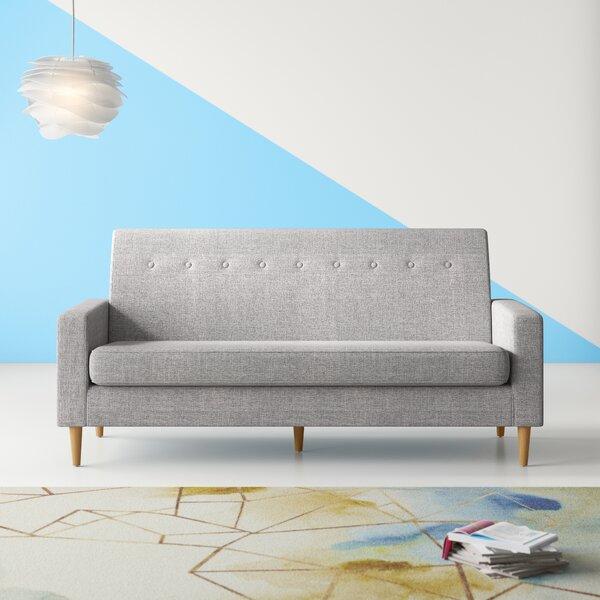 Arden Sofa by Hashtag Home