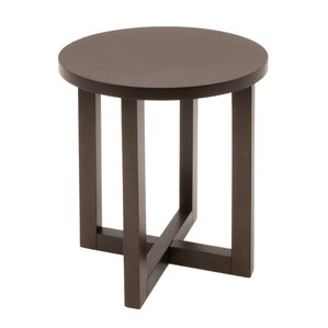 End Table by Regency