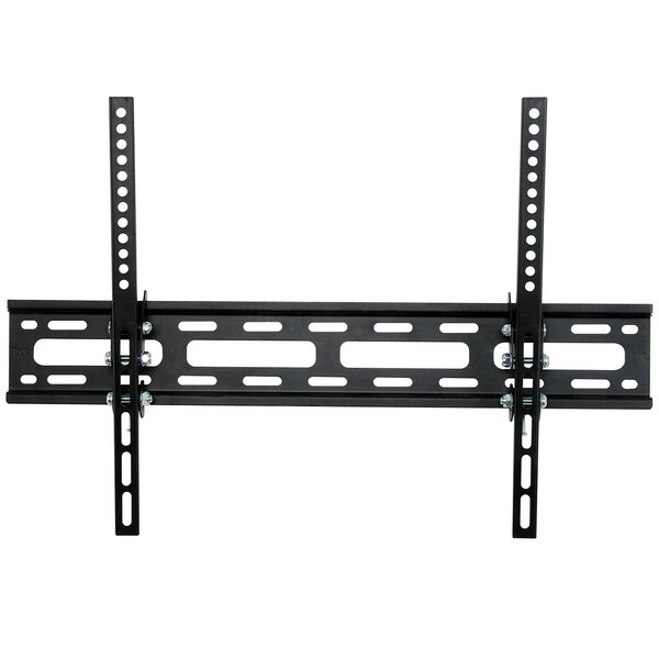 "Tygerclaw Tilting Universal Wall Mount for 32""-65"" Flat Panel Screens by Homevision Technology"