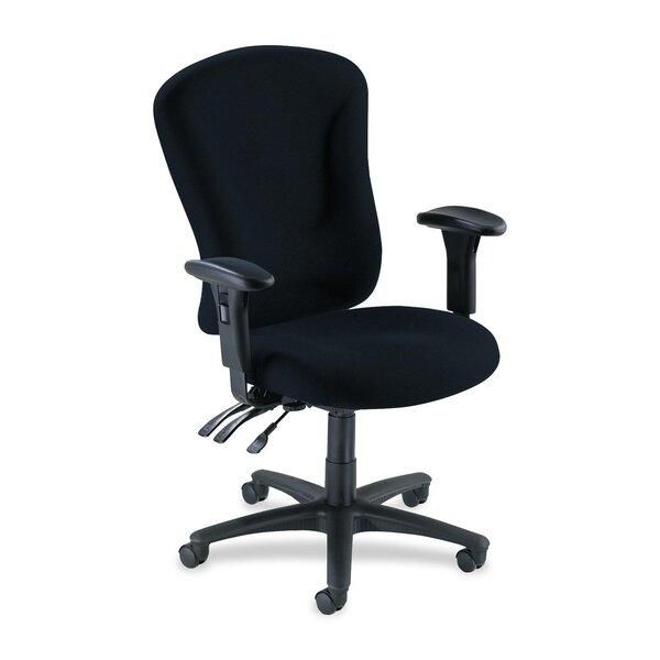Accord Series Task Chair
