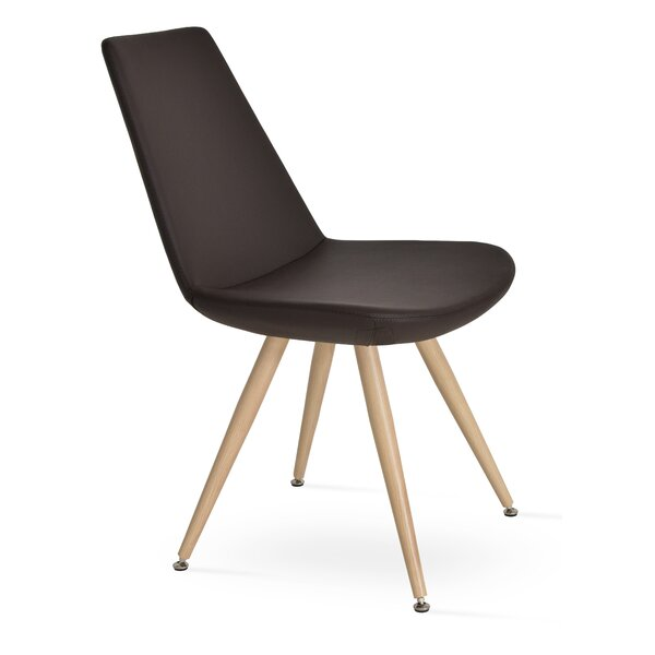 Eiffel Star Chair by sohoConcept