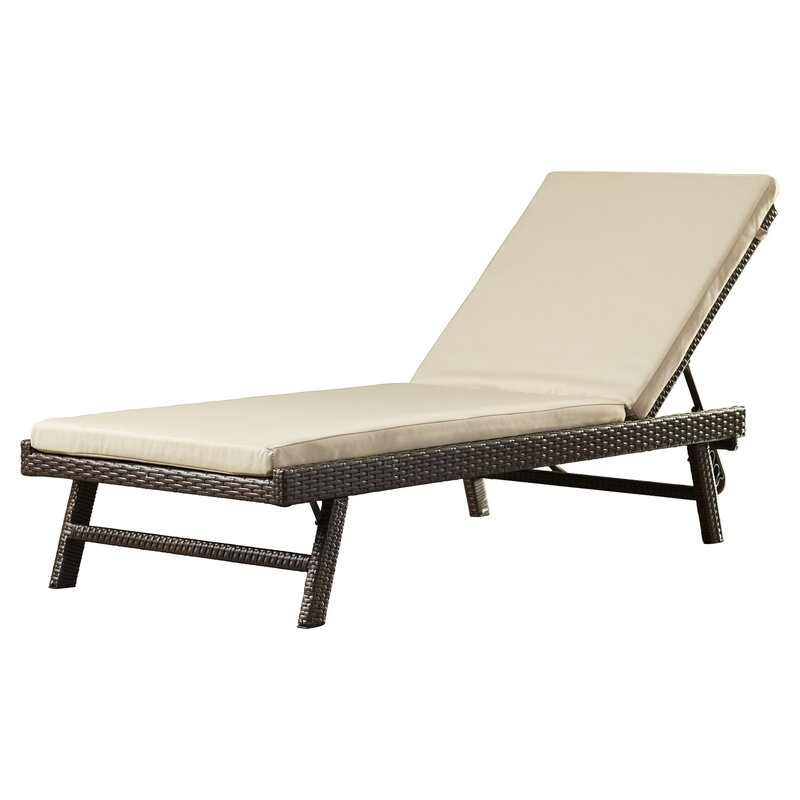 fortunoff backyard jputgrk chaise web outdoor store accents gingko boxed cushions cushion