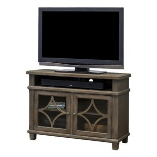 Otero Two Door TV Stand for TVs up to 50