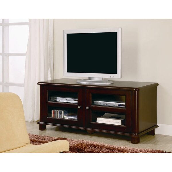 Mabel 44 TV Stand by Wildon Home ®