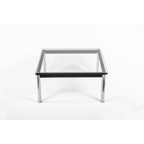 Tastrup Coffee Table by Stilnovo