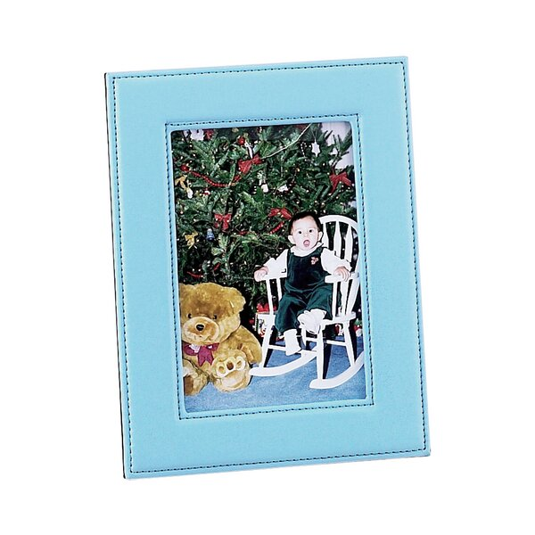 Picture Frame by Creative Gifts International