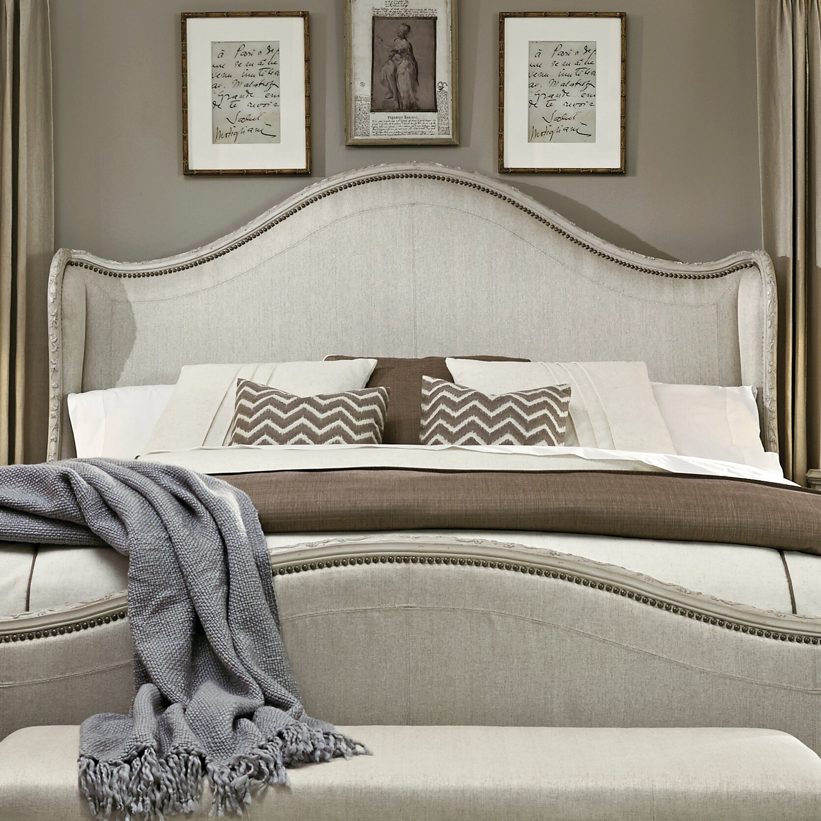 mount headboard fabrics winged inspiration type suffolk fittings what of you get article bed should kbbark wall bedroom
