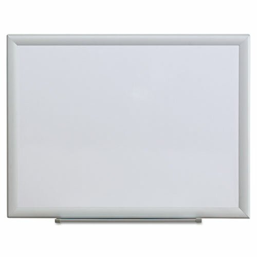 Aluminum Frame Dry-Erase Wall Mounted Whiteboard b