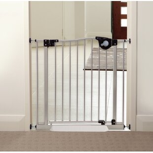 Order Watch-the-Step Gate Ramp ByDreambaby