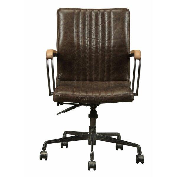 Josiah Executive Chair