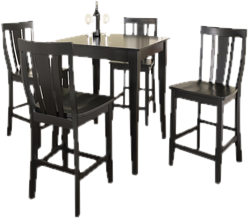 Counter Height Dining Sets