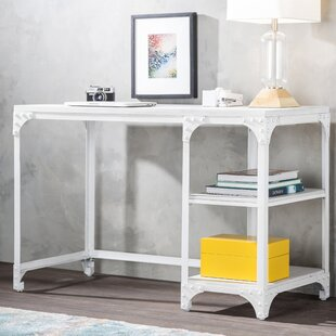 Clubb Writing Desk