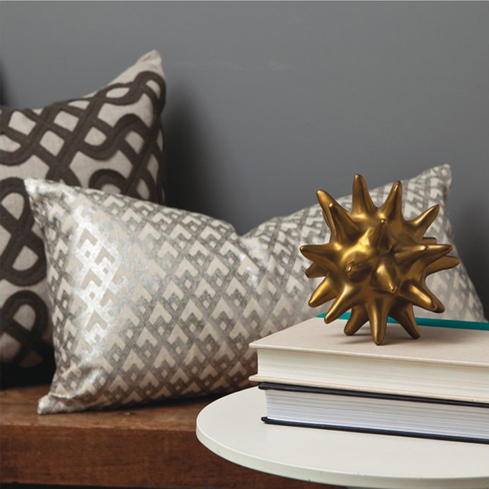 Decorative Objects For The Home: Home Accents