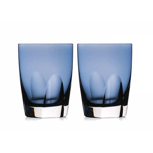 16 oz. Crystal Cocktail Glass (Set of 2) by Waterford