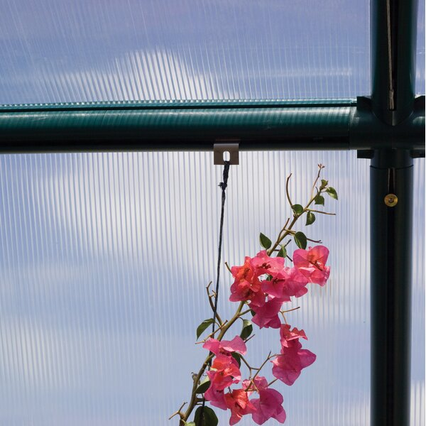 Hanging and Anchoring Kit by Rion Greenhouses