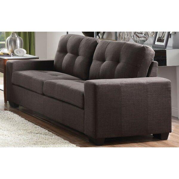 Gillock Sofa by Ebern Designs