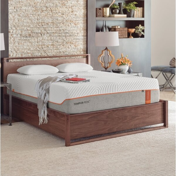 TEMPUR-Contour™ Rhapsody Luxe 13.5 Firm Tight Top Mattress by Tempur-Pedic