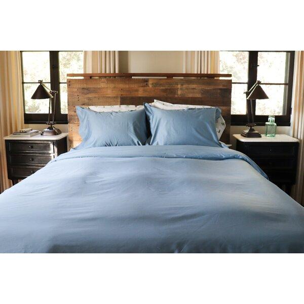 Cherise Solid Reversible Comforter Set