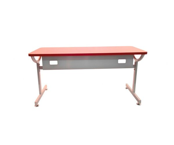 60 x 24 Rectangular Activity Table by Winport Industries