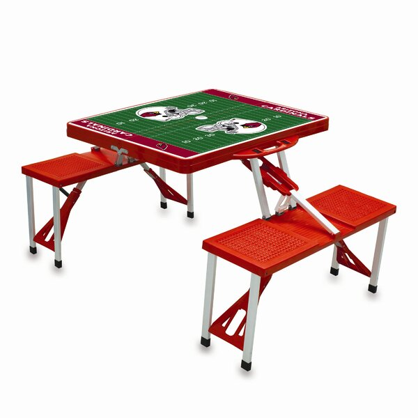 NFL Picnic Table Sport by ONIVA™