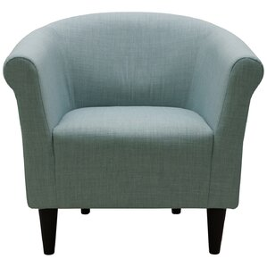 Liam Barrel ChairModern   Contemporary Accent Chairs You ll Love   Wayfair. Contempory Chairs. Home Design Ideas