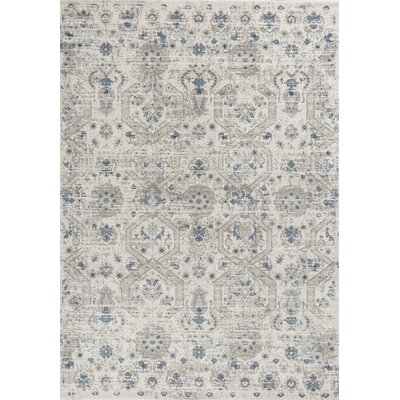 Transitional Gray Amp Silver Rugs For Your Signature Style