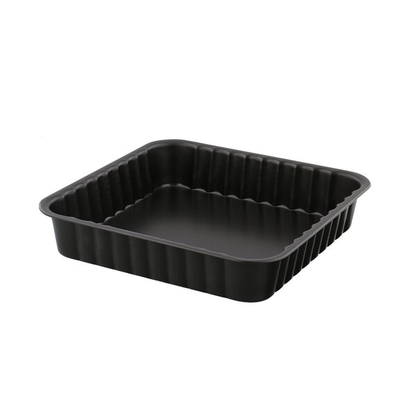 La Patisserie Non-Stick Square Cake Pan by Ballarini