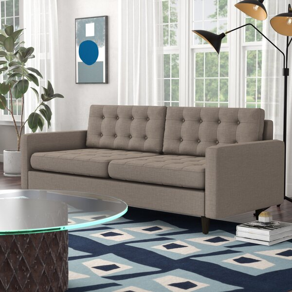 Warren Sofa by Langley Street