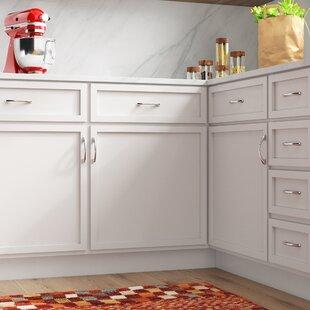 34 Inch Wide Cabinet | Wayfair
